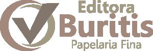 Editora Buritis Store